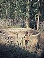 Togo-benin 1985-077 hg.jpg