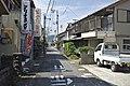 Tokushima 2017 (37382665372).jpg