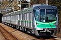 Tokyometro16000 haruhino.jpg