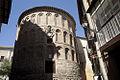 Toledo, Iglesia san Vicente-PM 65615.jpg