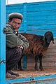 Tolkuchka Bazaar - Flickr - Kerri-Jo (14).jpg