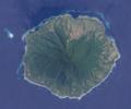 Tolokiwa, Papua New Guinea, Landsat.png