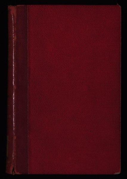 File:Tolstoï - Œuvres complètes, vol20.pdf