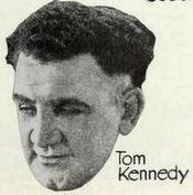 Tom Kennedy - The Flirt (1922).jpg