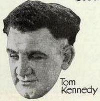 Tom Kennedy - The Flirt (1922).jpg