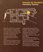 Tomar-Convento de Cristo-Claustro do Cimetério-Nota.jpg