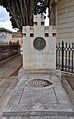 Tomba de Salvador Giner, cementeri general de València.jpg