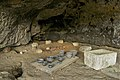 Tombe age bronze roque saint christophe.jpg