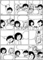 Tomoko and Jennifer 03.png