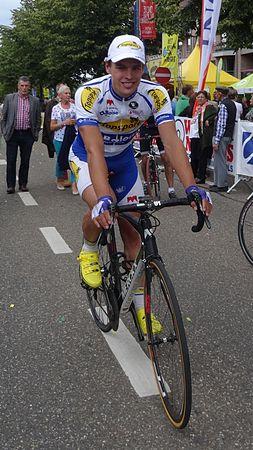 Tongeren - Ronde van Limburg, 15 juni 2014 (G59).JPG