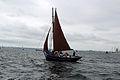 Tonnerres de Brest 2012-DalMad01.JPG