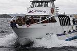Tonnerres de Brest 2012 - Corsaire - 203.jpg