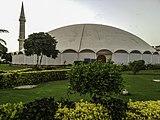 Tooba Mosque-44.jpg