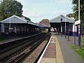 Tooting station look west2.JPG
