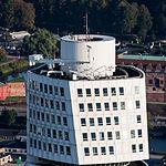 Top of Turning Torso–flygbild 06 september 2014.jpg