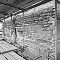 Toren, na afhakken beklamping - Sommelsdijk - 20202633 - RCE.jpg