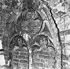 toren detail - lochem - 20140988 - rce