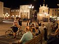 Torino 2007 114 (8344713881).jpg