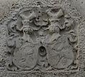 Torley mauzoleum cimer P8080117.jpg
