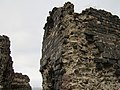 Tormak church ruins (6).jpg