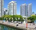 Toronto - ON - Toronto Harbourfront3.jpg