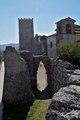 Torre Arco e Chiesa.tiff