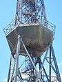Torre de Jaume I P1460029.jpg