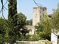 Torre di Campolato.JPG