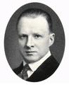Torsten Carleman.png