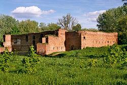 Torun zamek Dybow 4.jpg