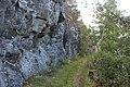 Torviktunnelen Oldroad 02.jpg