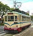 Tosa Electric Railway-202.jpg
