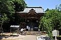 Tosa Kokubunji 05.JPG