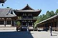 Toshodaiji Nara Nara pref03n4592.jpg
