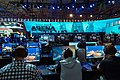 Total War Arena Gamescom (36851400005).jpg