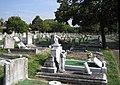 Tottenham Cemetery - geograph.org.uk - 235641.jpg