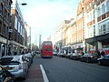Tottenham Court Road, London W1T - geograph.org.uk - 1637191.jpg
