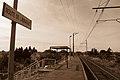 Toulouse - Gare de Route de Launaguet - 20120722 (1).jpg