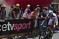 Tour de France 2014 (15428795826).jpg