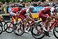 Tour de France 2017, Stage 21 (36138860575).jpg