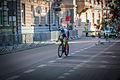Tour de Pologne (20173077194).jpg