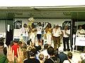 Tour de l'Ain 2009 - final - maillot blanc.jpg