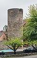 Tour des Sorcieres in Kaysersberg 01.jpg