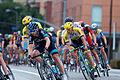 Tour of California 2015 (17792261825).jpg