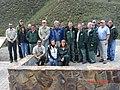 Tour of Rattlesnake Fire Memorial (4546279333).jpg
