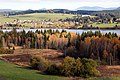 Tourbière et lac de Remoray en automne - img 40343.jpg