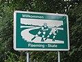 Touristische Unterrichtstafel Fläming-Skate.jpg