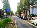 Tournefeuille - Boulevard Eugène Montel.jpg