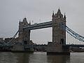 Tower Bridge January 2013.jpg