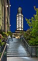 Tower in Uptown, Saanich, British Columbia, Canada 12.jpg